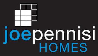Joe Pennisi Homes